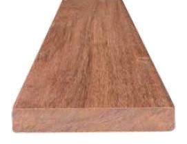 Dřevo ipe